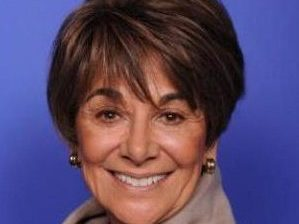 Anna Eshoo is holding Telephone Town Hall meeting on April 7