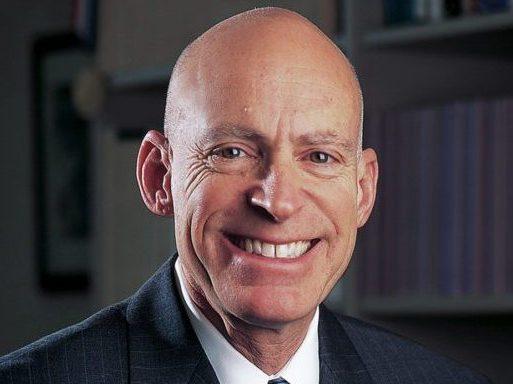 Trailblazing economist and presidential adviser Edward Lazear dies at 72