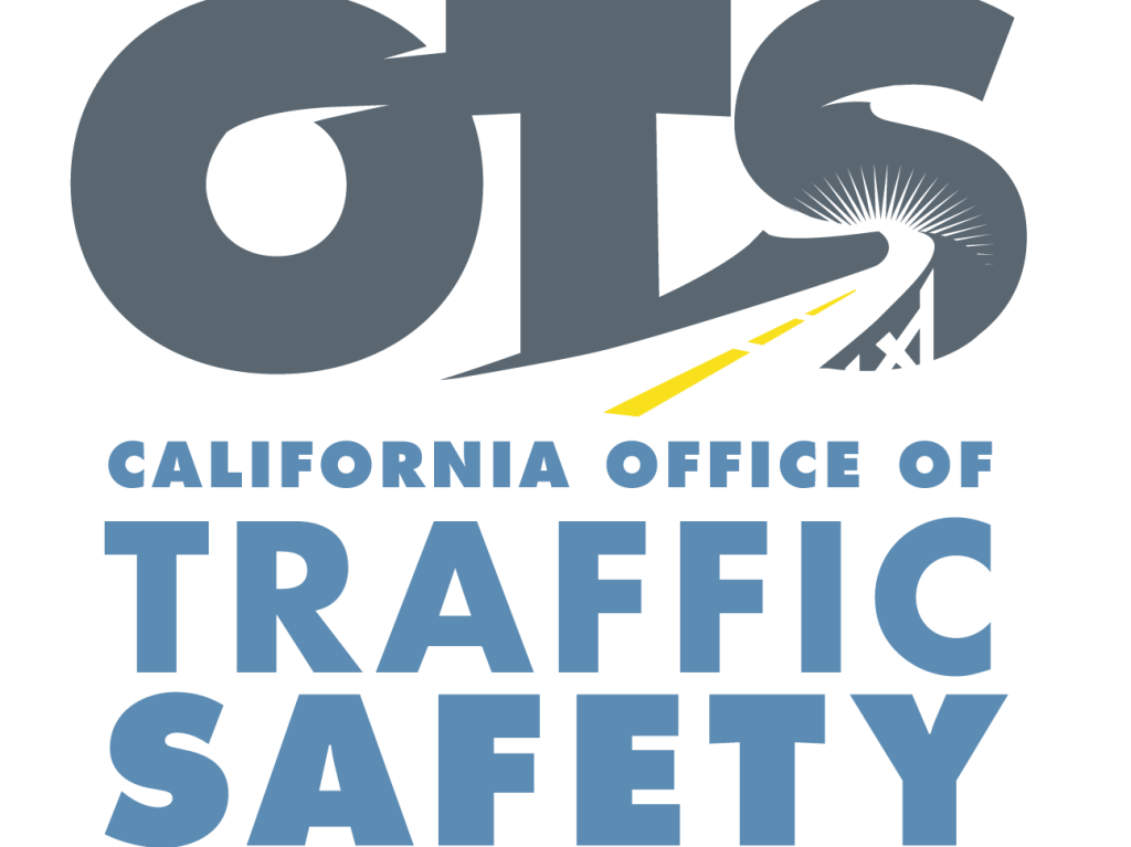 Menlo Park Police Department awarded $91,700 grant from the California Office of Traffic Safety