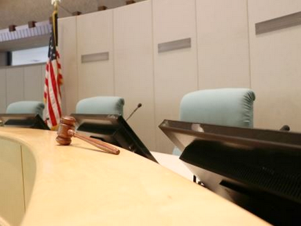 Menlo Park City Council goal setting meeting to be held on January 30