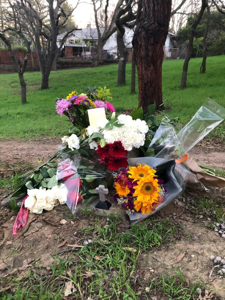Teen passes away from injuries sustained in car accident