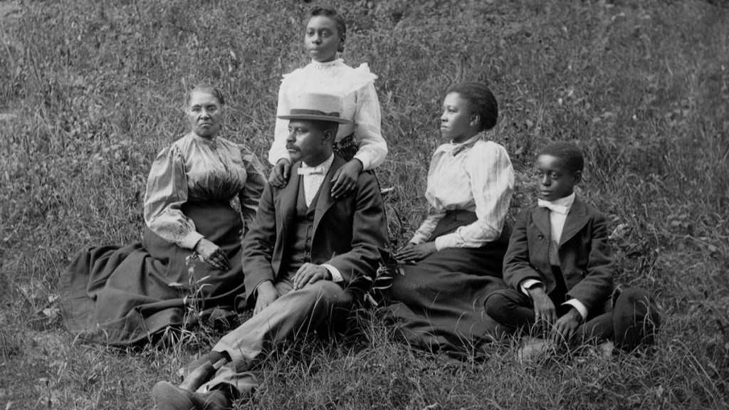 Here are ways to celebrate Black History Month in Menlo Park