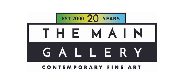 Elemental is theme of current exhibit at Main Gallery in Menlo Park