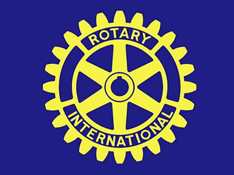 Community invited to attend Rotary Connects event on March 31