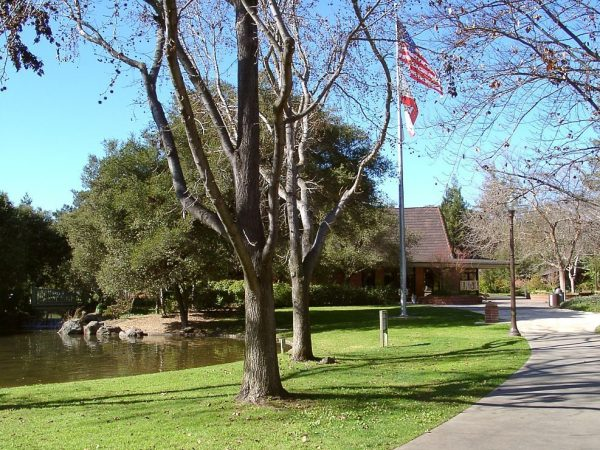 City of Menlo Park seeking feedback on next city manager