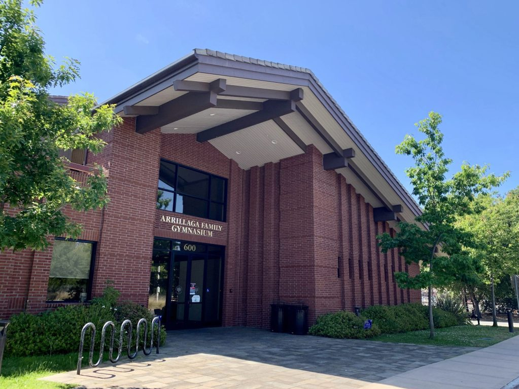 City of Menlo Park announces timetable for re-opening city services
