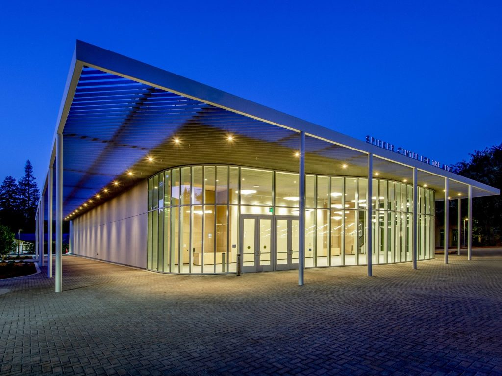 In-person tickets available for Music@Menlo's 19th season
