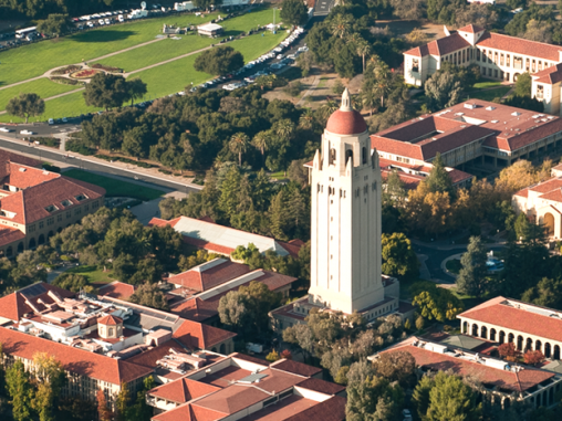 What you need to know about Stanford re-opening its campus to visitors