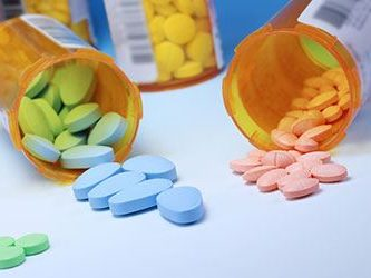 City of Menlo Park offers way to safely dispose of prescription drugs