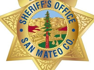 Menlo Park man arrested for Portola Valley jewelry theft