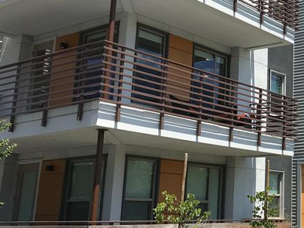 Take a community survey to help shape Menlo Park's future housing