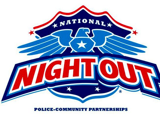National Night Out events planned in Atherton and Menlo Park on August 3