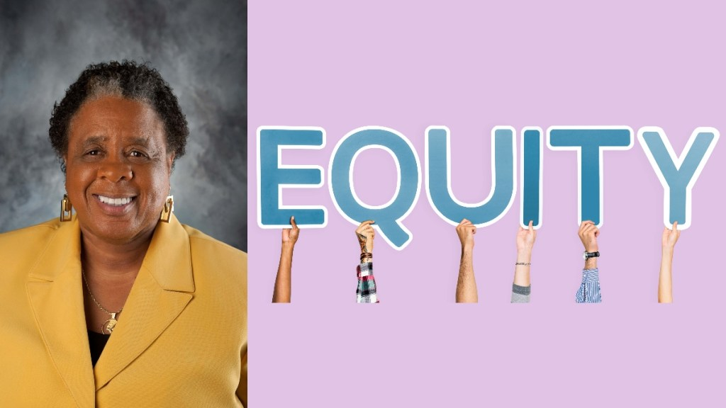 Five part series on the concept of equity in pluralistic culture begins August 17