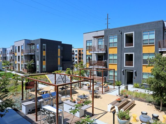 Housing Element Update community meeting set for August 14