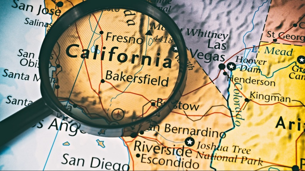 Novelists talk about bringing California history to life on September 21