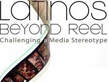 Two week screening of Latinos Beyond Reel hosted by Menlo Park Library