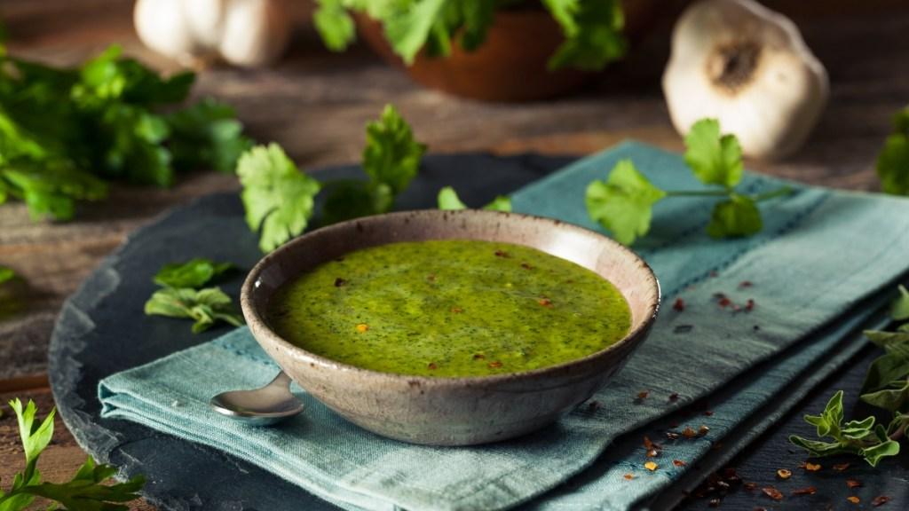 Cooking demonstration on September 22: Latin American Heritage Diet