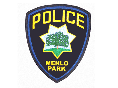 Two suspects arrested for vandalizing cars in Willows neighborhood of Menlo Park