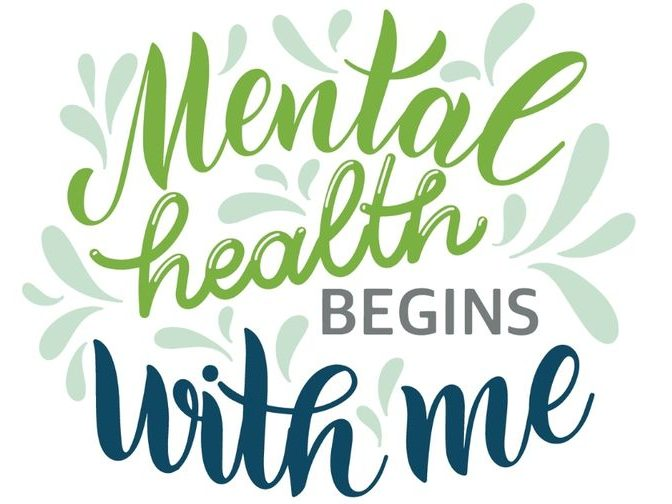 Menlo Park Library hosts Mental Illness Awareness Week events on October 5 and 7